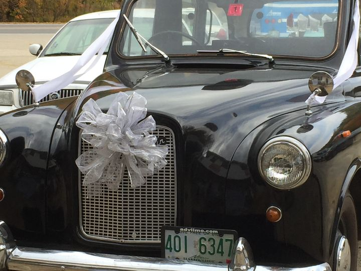 Tmx 1494542611746 1970 Original London Taxi C Keene wedding transportation