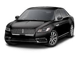 Tmx 2018 Lincoln Continental 51 127950 160277973447806 Swanzey, NH wedding transportation