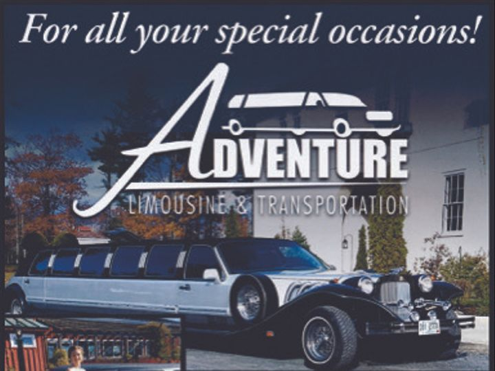 Tmx Ad Multi Vehicles B 51 127950 160277988626952 Swanzey, NH wedding transportation