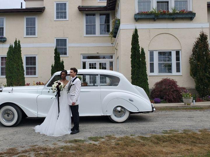 Tmx Aldworth Manor Bride And Groom 2 51 127950 160277959872139 Swanzey, NH wedding transportation