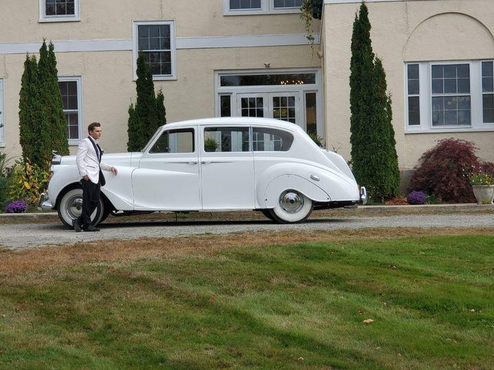 Tmx Aldworth Manor Sept 2020 2 51 127950 160277963136191 Swanzey, NH wedding transportation