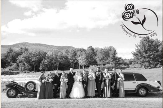 Tmx Excalibur Jess Shattuck 51 127950 160277953572647 Swanzey, NH wedding transportation