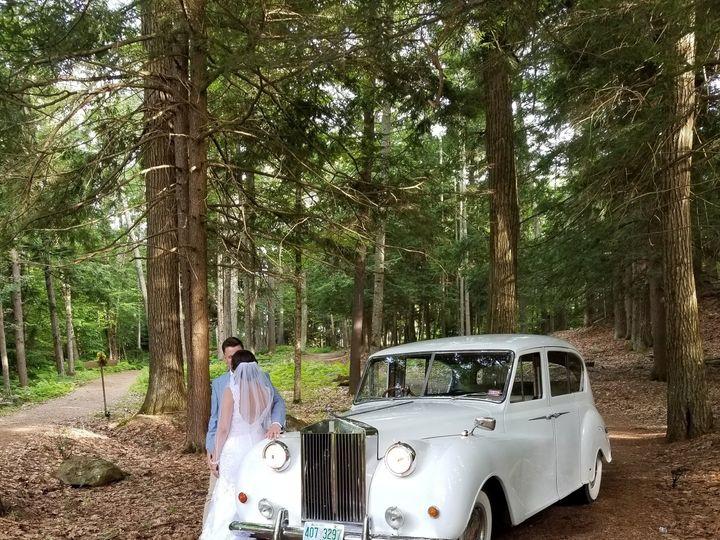 Tmx Mark C 072118b 51 127950 160277965898232 Swanzey, NH wedding transportation