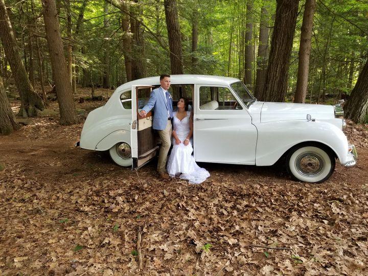 Tmx Mark C 072118j 51 127950 160277968138267 Swanzey, NH wedding transportation