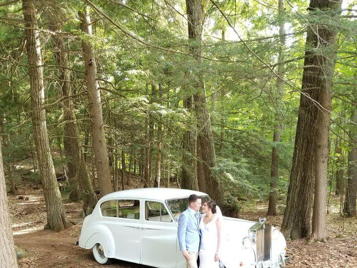 Tmx Mark C 072118k 51 127950 160277969696413 Swanzey, NH wedding transportation
