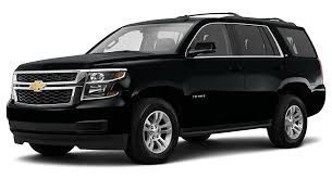 Tmx Suburban 2015 Ltz Black 091718 51 127950 160277979454667 Swanzey, NH wedding transportation