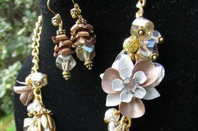 Creative Jewelry Designs