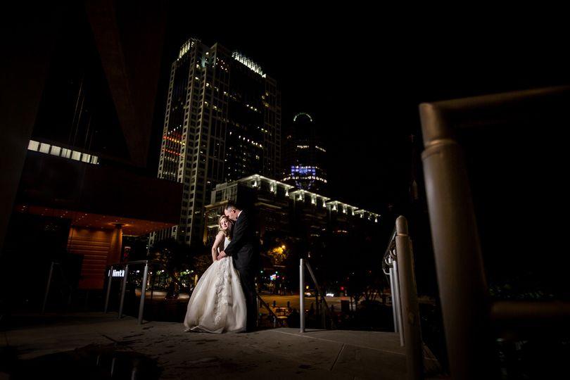 mint museum wedding alexandra and mark 700 51 408950 157832742172921