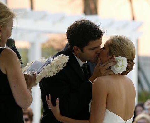 Tmx 1322683873807 Emilyjc1  wedding officiant