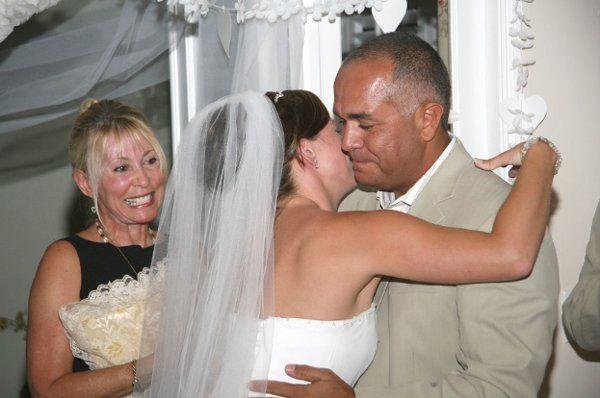 Tmx 1322686796885 Samceff  wedding officiant