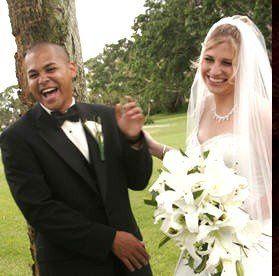Tmx 1322687859010 Juliewayne  wedding officiant