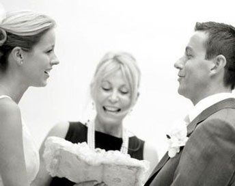 Tmx 1331365404225 Jennigavin4  wedding officiant