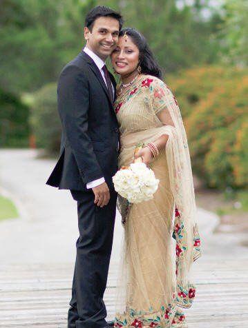 Tmx 1345096531652 Meeraprasanna  wedding officiant