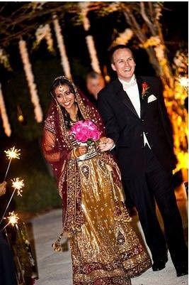 Tmx 1390239893080 Rinaaaro  wedding officiant
