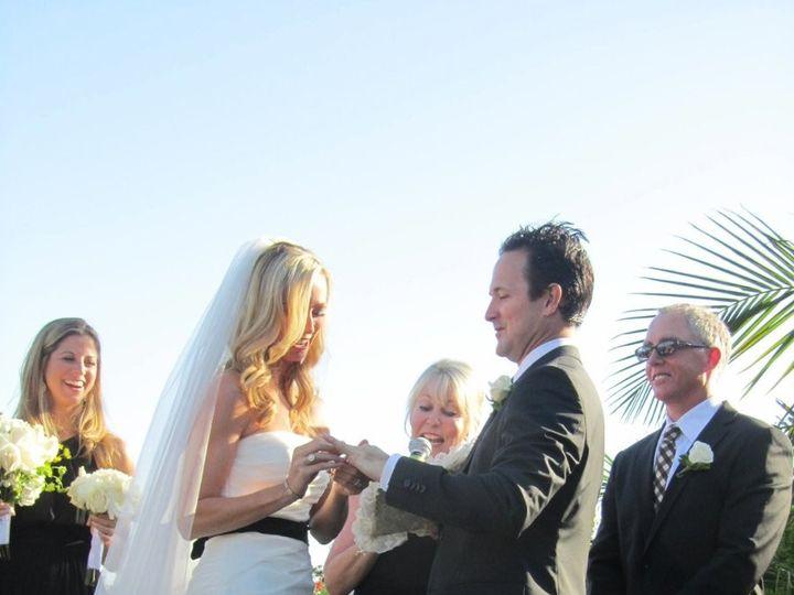 Tmx 1390239902475 20  wedding officiant