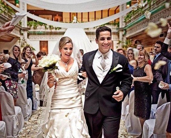 Tmx 1390239905142 Mrmrsgulipostceremonyprofessiona  wedding officiant