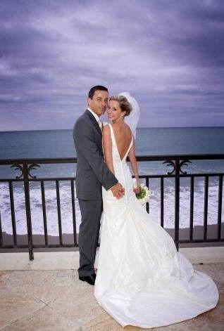 Tmx 1390239907796 Jennigavin  wedding officiant