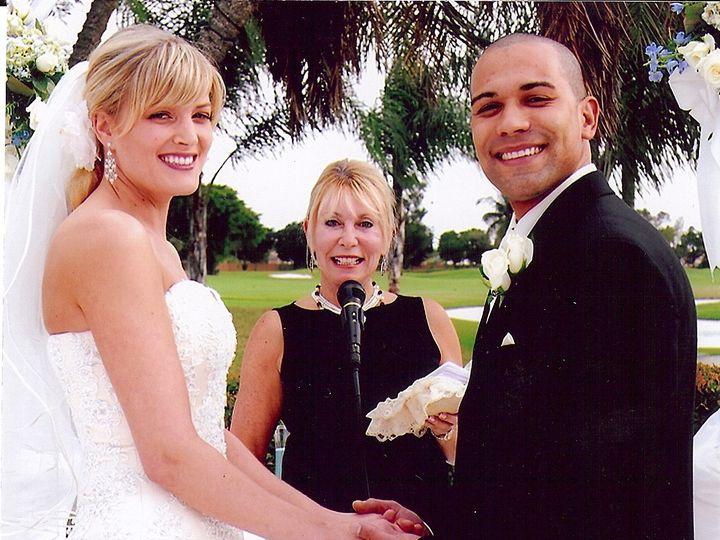 Tmx 1390276087234 Stacy  Ma  wedding officiant