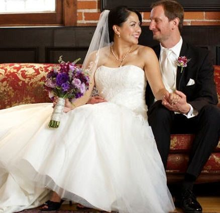 Tmx 1390278824564 Mari  Marc Couc  wedding officiant