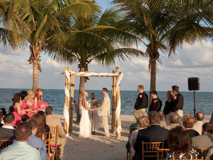Tmx 1390278970256 Sarah  Mike   wedding officiant