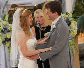 Tmx 1390279029667 Amanda  Greg Bes  wedding officiant