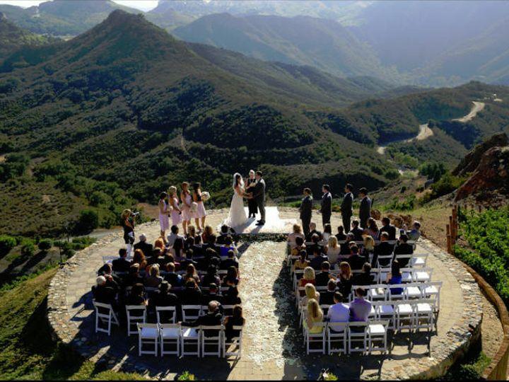 Tmx 1457406311929 Brooke Brochure  wedding officiant