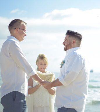 Tmx 1494807345011 Shawn  Johnny4  wedding officiant