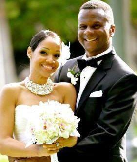 Tmx Antoinette Anthony 4 51 48950 159553595018643  wedding officiant