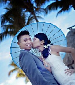 Tmx Jasmine Roland 1 51 48950 159553566978272  wedding officiant