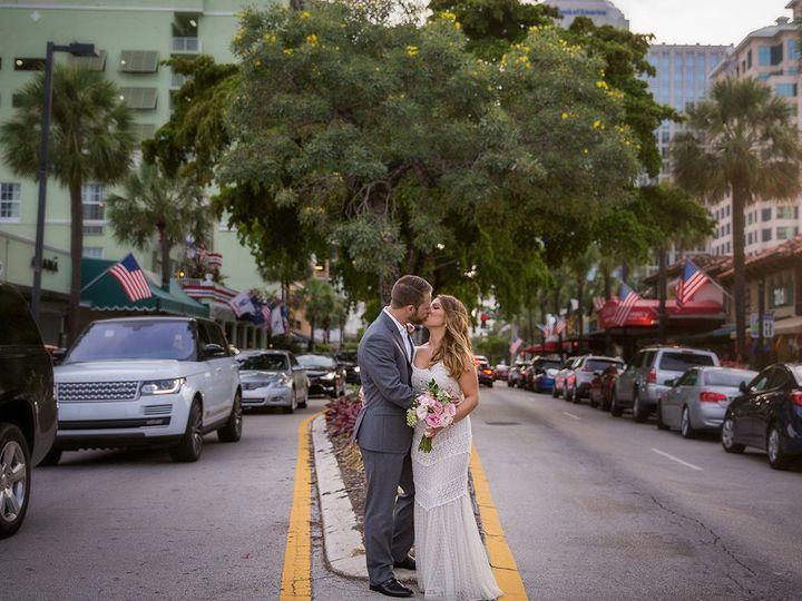 Tmx Karina And Jeremiah 51 48950  wedding officiant
