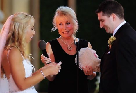 Tmx Lily Justin 3 51 48950  wedding officiant