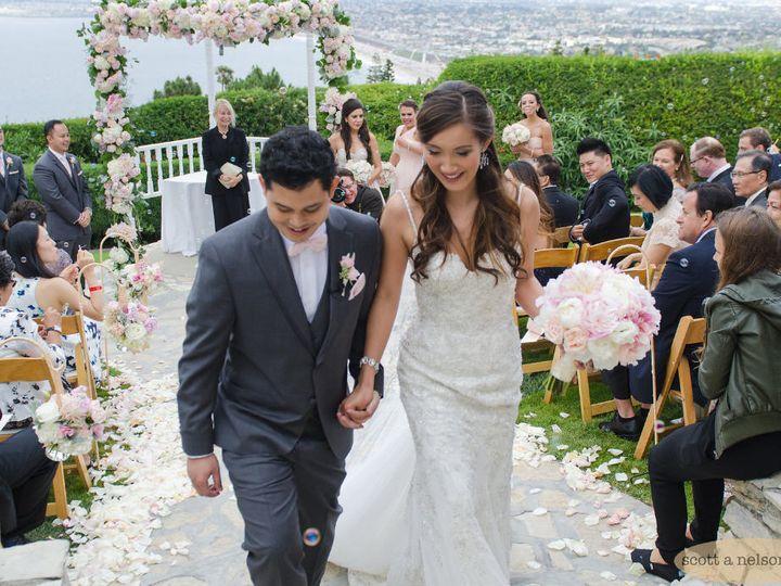 Tmx Lucy Ryan 7 51 48950  wedding officiant