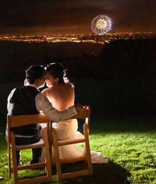 Tmx Lucy Ryan Fireworks 51 48950  wedding officiant
