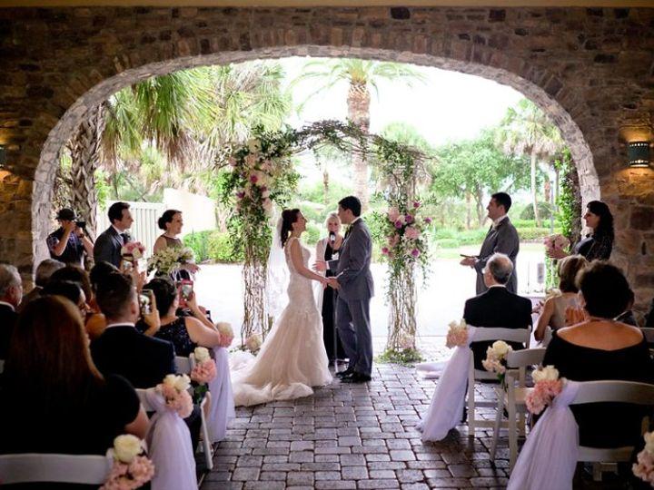 Tmx Marie Dan 2 M Lawson 51 48950  wedding officiant
