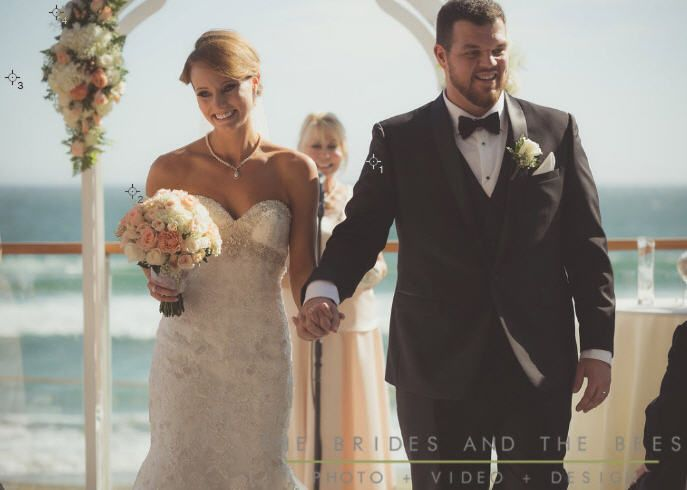 Tmx Melissa Alex 51 48950  wedding officiant