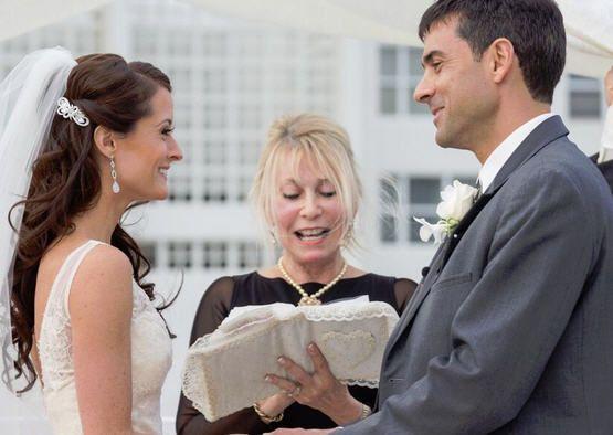 Tmx Natalie Bryan1 51 48950  wedding officiant