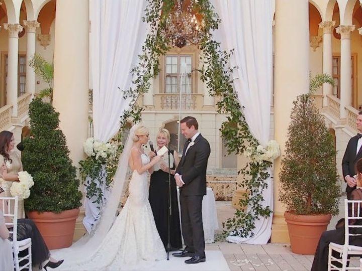 Tmx Natasha Josh 4 51 48950  wedding officiant