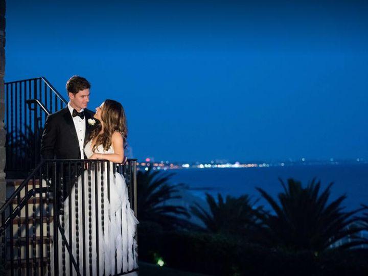 Tmx Paulette Garret Laurie Bailey Photo91 51 48950  wedding officiant