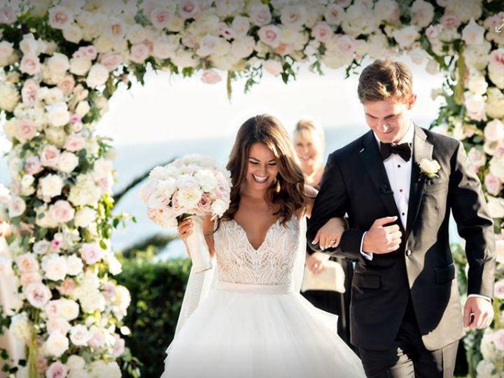 Tmx Paulette Garrett 7 51 48950  wedding officiant