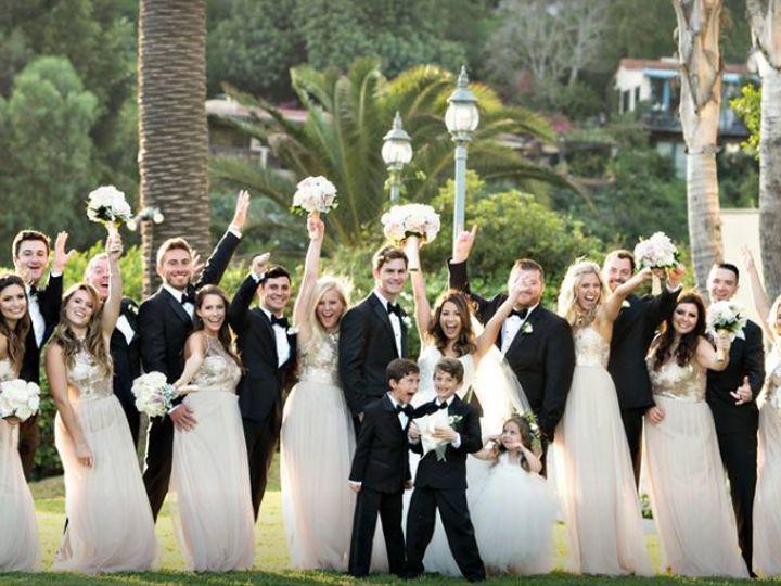 Tmx Paulette Garrett Laurie Bailey Photo 18 51 48950  wedding officiant