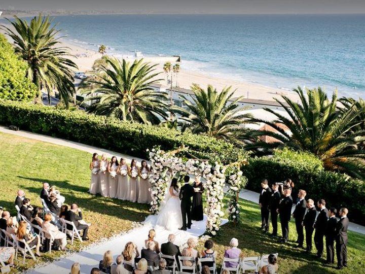 Tmx Paulette Garrett 51 48950  wedding officiant