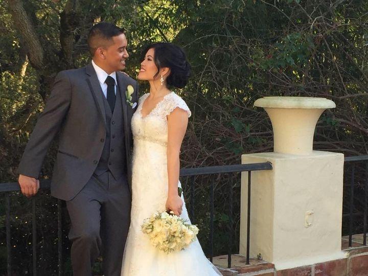 Tmx Tanya Mark 51 48950  wedding officiant