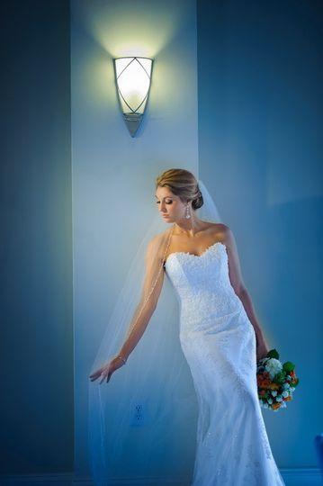 Cable Photography - Photography - Jonesborough, TN - WeddingWire