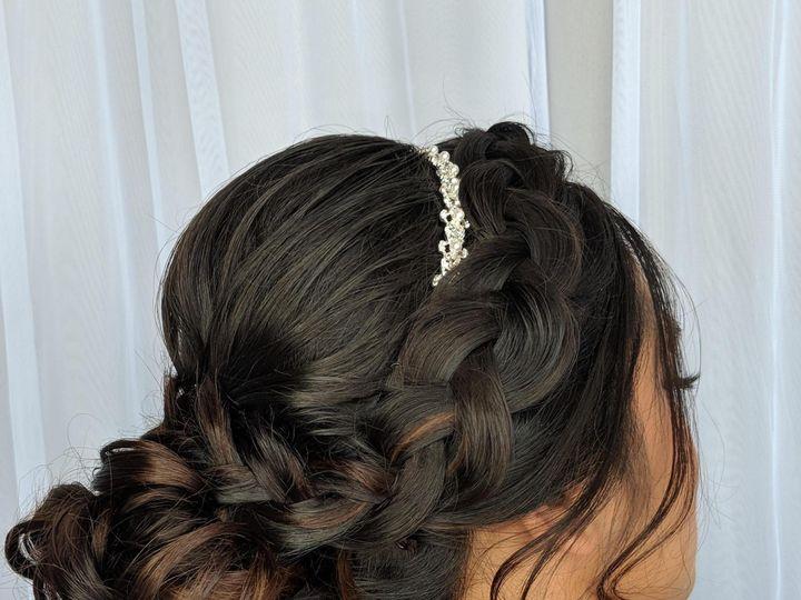 Tmx 00000portrait 00000 Burst20190727103428712 51 988950 1565319610 San Diego, CA wedding beauty