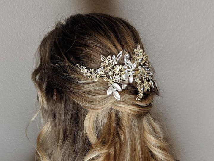 Tmx 00100dportrait 00100 Burst20190115140015235 Cover 51 988950 1556465374 San Diego, CA wedding beauty