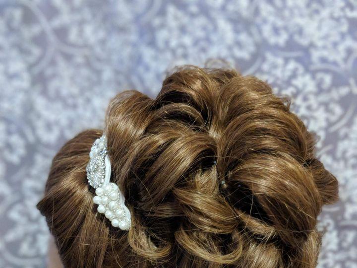Tmx 00100dportrait 00100 Burst20190415192501679 Cover 51 988950 1556465372 San Diego, CA wedding beauty