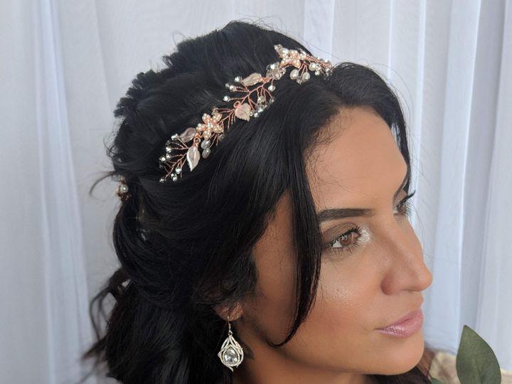 Tmx 00100dportrait 00100 Burst20190717124926232 Cover 51 988950 1565319606 San Diego, CA wedding beauty