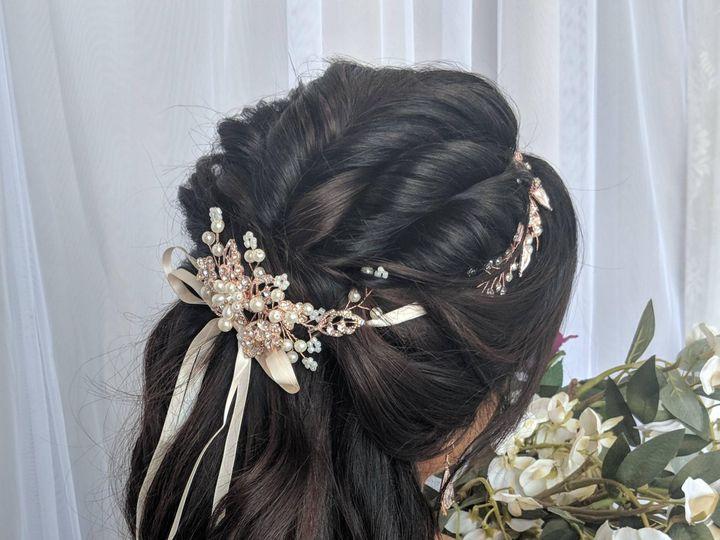 Tmx 00100dportrait 00100 Burst20190717125101227 Cover 51 988950 1565319610 San Diego, CA wedding beauty