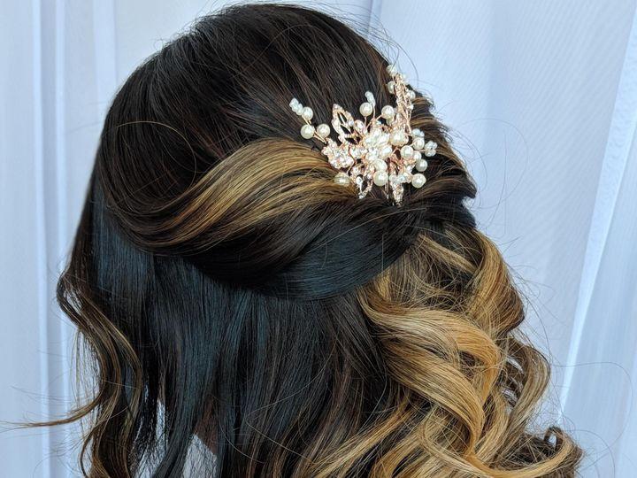 Tmx 00100dportrait 00100 Burst20190720133912202 Cover 51 988950 1565319611 San Diego, CA wedding beauty