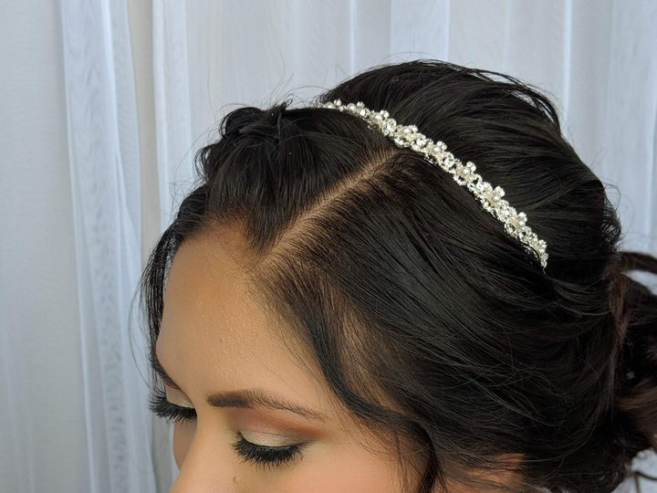 Tmx 00100dportrait 00100 Burst20190727103233593 Cover 51 988950 1565319608 San Diego, CA wedding beauty